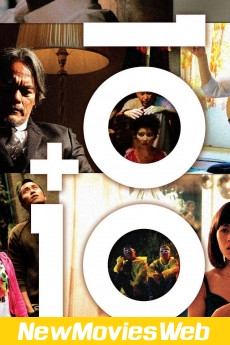 10+10-Poster new english movies