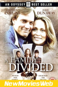A Family Divided-Poster new movies 2021