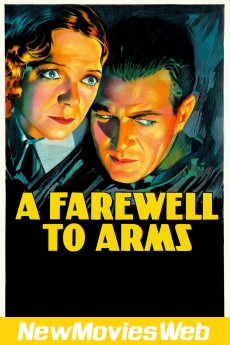 A Farewell to Arms-Poster new comedy movies