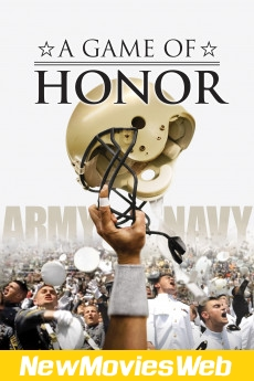 A Game of Honor-Poster new movies to watch