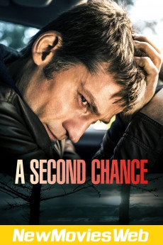A Second Chance-Poster new movies to watch