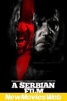 A Serbian Film-Poster new animated movies
