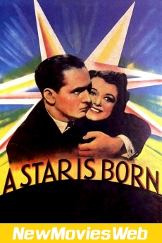 A Star Is Born-Poster new english movies