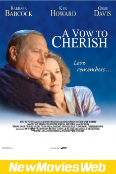 A Vow to Cherish-Poster new action movies