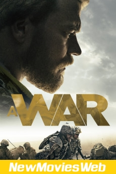 A War-Poster new release movies