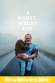 A White, White Day-Poster good new movies