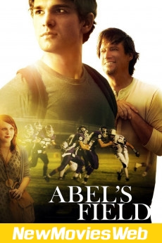 Abel's Field-Poster new movies
