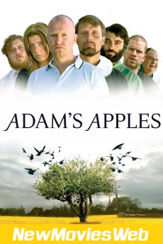 Adam's Apples-Poster new movies