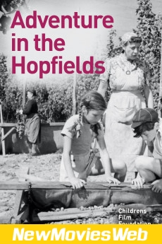 Adventure in the Hopfields-Poster free new movies online