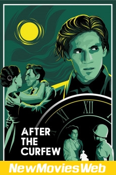 After the Curfew-Poster new comedy movies