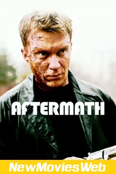 Aftermath-Poster new movies on demand