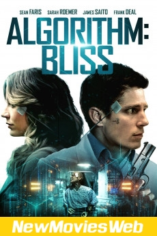 Algorithm BLISS-Poster new comedy movies