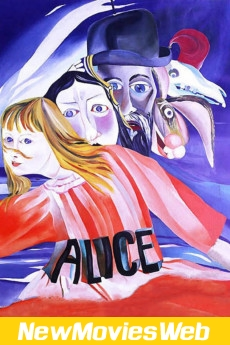 Alice-Poster new movies coming out