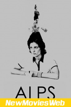 Alps-Poster new english movies