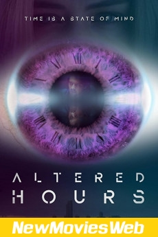 Altered Hours-Poster new hollywood movies
