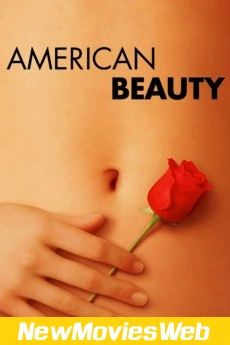 American Beauty-Poster new action movies