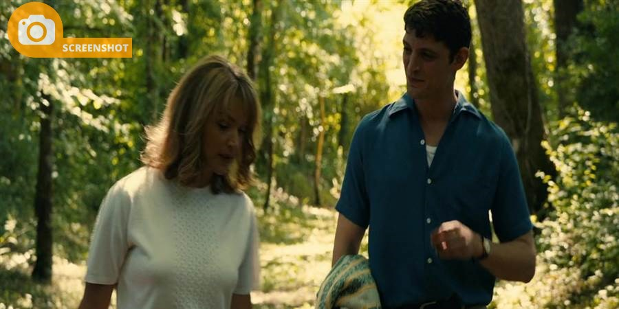 An-Impossible-Love-Screenshot2-1 new hollywood movies