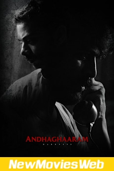 Andhaghaaram-Poster new action movies