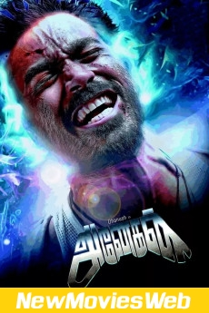 Anegan-Poster new action movies
