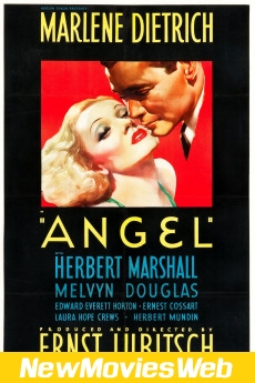 Angel-Poster best new movies on netflix
