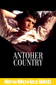 Another Country-Poster new movies coming out