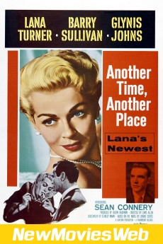 Another Time, Another Place-Poster new movies