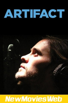 Artifact-Poster new movies online