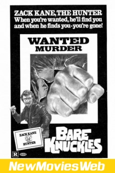 Bare Knuckles-Poster new movies online