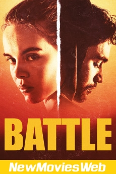Battle-Poster new movies 2021