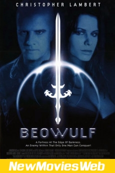 Beowulf-Poster new movies coming out