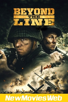 Beyond the Line-Poster new movies to stream