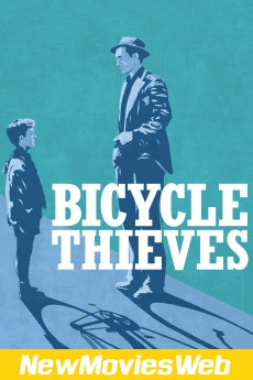 Bicycle Thieves-Poster new comedy movies