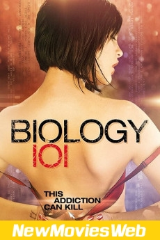 Biology 101-Poster new hollywood movies