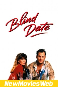 Blind-Date-Poster new scary movies