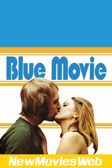 Blue Movie-Poster new movies 2021