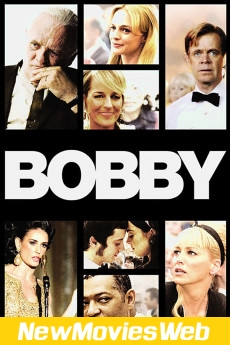 Bobby-Poster new movies on dvd