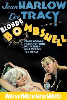 Bombshell-Poster new movies to stream