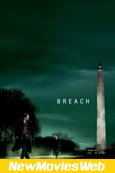 Breach-Poster new action movies