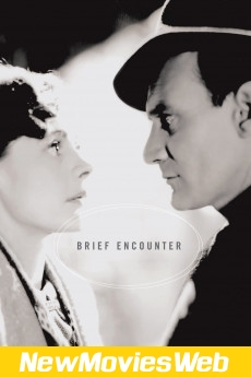 Brief Encounter-Poster new comedy movies