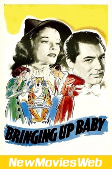 Bringing Up Baby-Poster new horror movies