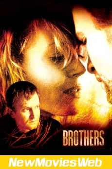Brothers-Poster new movies to stream