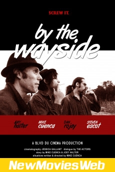 By the Wayside-Poster new movies