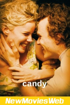 Candy-Poster new action movies