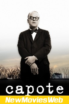 Capote-Poster new action movies