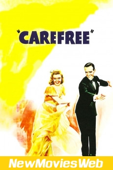 Carefree-Poster new action movies