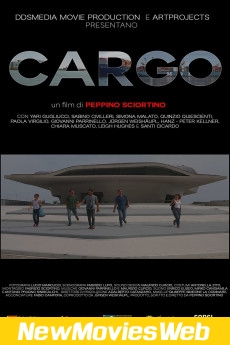 Cargo-Poster new movies coming out