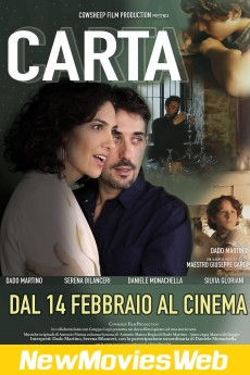 Carta-Poster new movies online