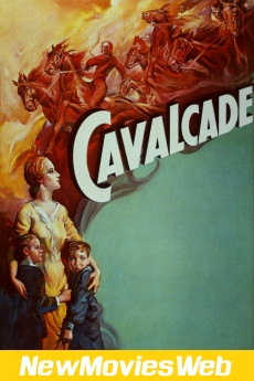 Cavalcade-Poster free new movies online