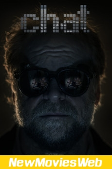 Chat-Poster best new movies on netflix