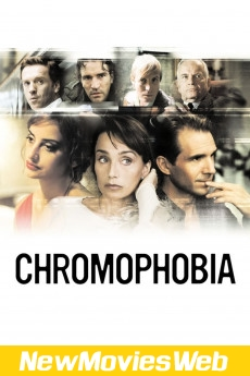 Chromophobia-Poster best new movies